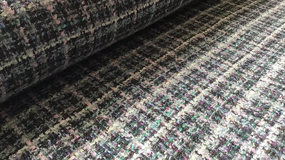 Nelia - Wool