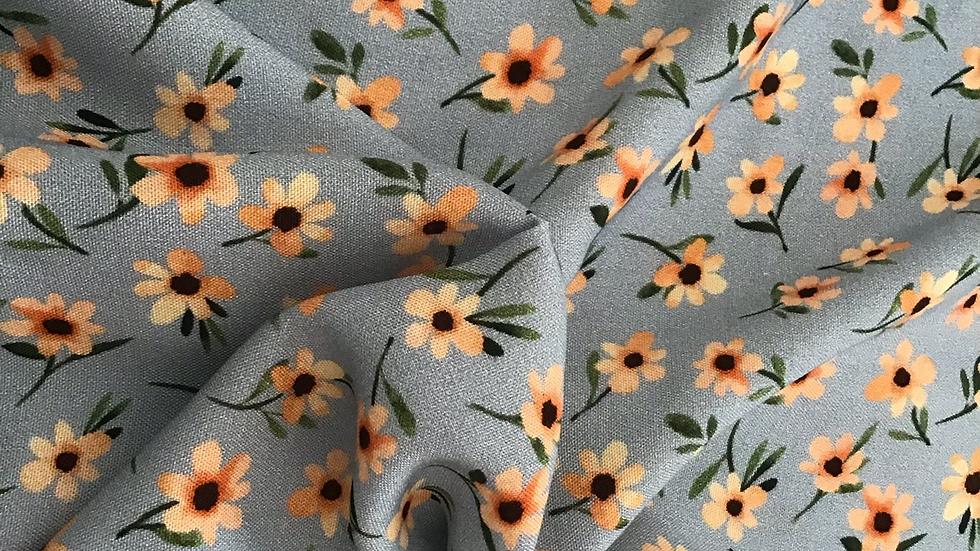 Olga - Floral