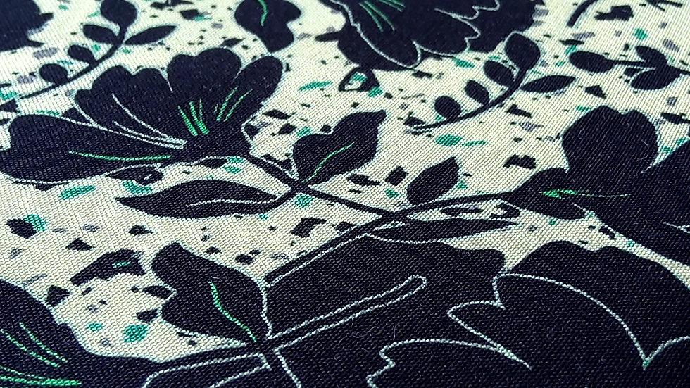 Carolyn - Floral