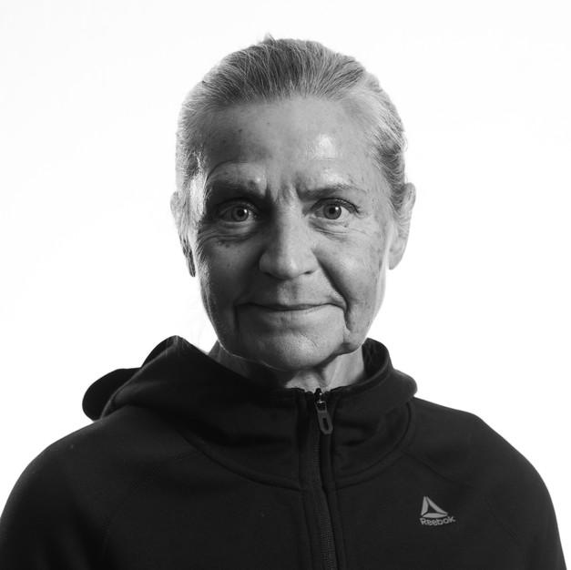 Ann Aktius