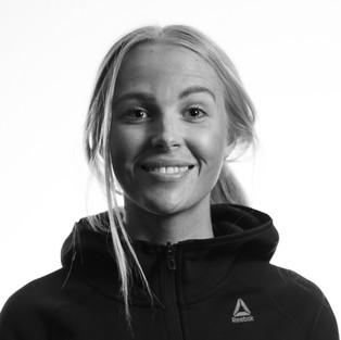 Louise Göthberg