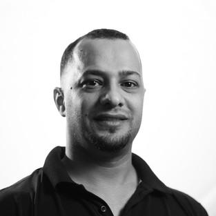 Sami Mehanna Atiya