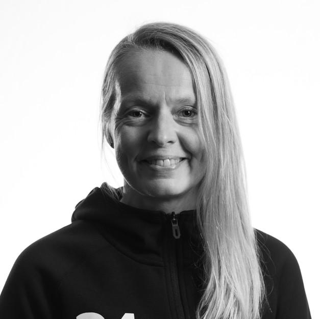 Helen Weihs