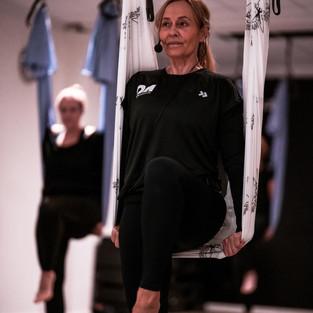 Christina Eriksson