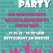 18-05-19_90ERPARTY-01.png