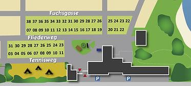 RESERVIERBAR FINAL 2-01.jpg