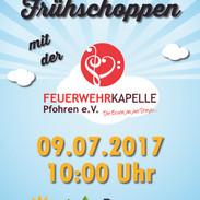 17-07-09_FWK-FRÜHSCHOPPEN-01.jpg