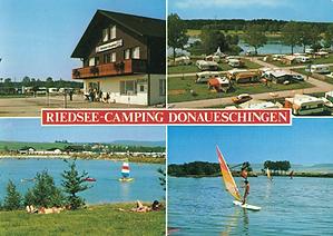 Postkarte-1980-01.png
