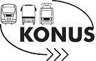 Logo-Konus_c_Schwarzwald-Tourismus.jpg