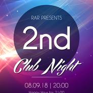 18-09-08_2ND-CLUB-NIGHT-01.png
