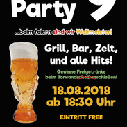 18-08-18_MALLORCA-PARTY-01.png