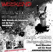 17-08-18u.19_ROCKWEEKEND-01-01.jpg