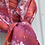 Thumbnail: Blended Collection: Silk Long Scarf