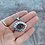 """Thumbnail: The Oracle Necklace 20"""""""