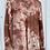 Thumbnail: Long Sleeve Jersey Tee : Cutch ( size medium)