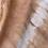 Thumbnail: Henley : Cutch + Kamala (size large)