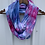 Thumbnail: Blended Collection: Rayon Infinity Scarf