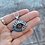 """Thumbnail: The Oracle Necklace 18"""""""