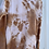 Thumbnail: Cotton Jersey Long Sleeve: Cutch + Kamala
