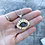 Thumbnail: The Oracle Necklace 18""