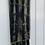 Thumbnail: Shadow : Silk Long Scarf