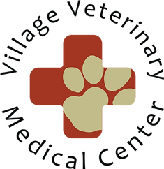 Village-Veterinary-Medical-Center.png
