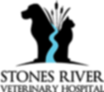 Stones River Veterinary Hospital.png