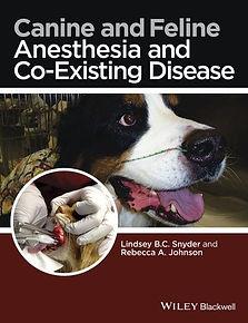 Coexisting diseases.jpg
