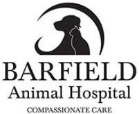 Barfield2.jpg
