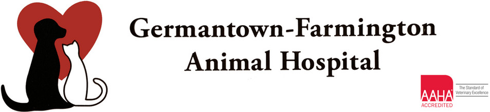Germantown-Farmington.jpg