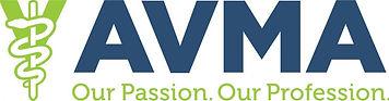 AVMA_logo.jpg