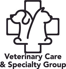 Veterinary Care and Specialty Group.jpg