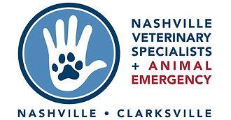 Nashville Veterinary Specialist.jpg