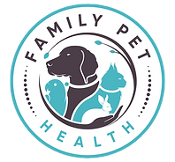 family pet health.png