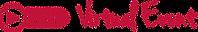 LIVE-Virtual-Event-Logo-300x48.png