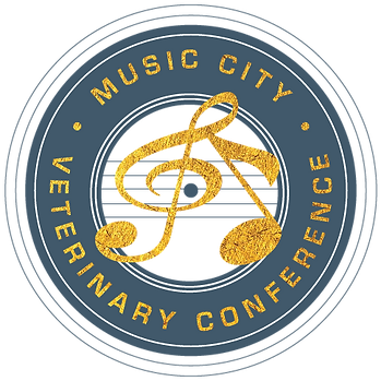 2019-MCVC-Logo-02.png