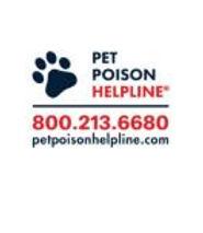 Veterinary Information Specialist