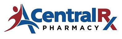 CentralRX-Logo-CMYK.jpg