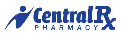 Central-Rx-pharmacy-logo-LRG_edited.png
