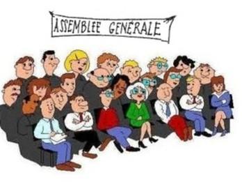 assemblee-generale.jpg
