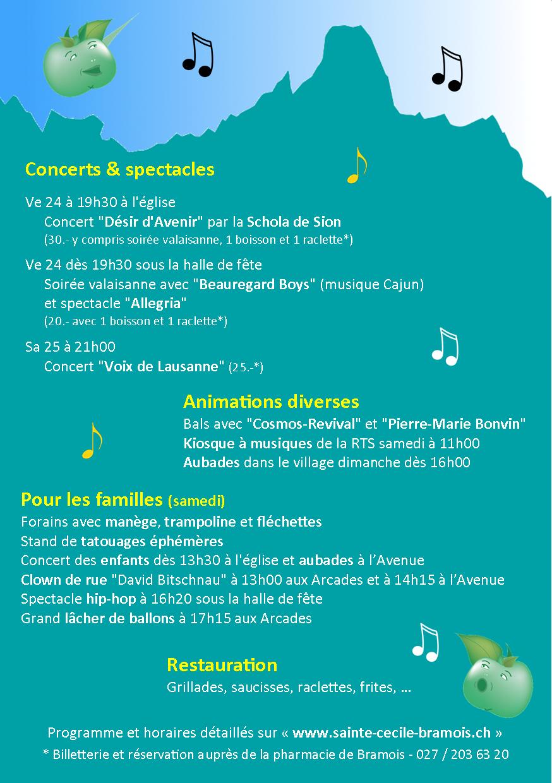 64e festival programme.png