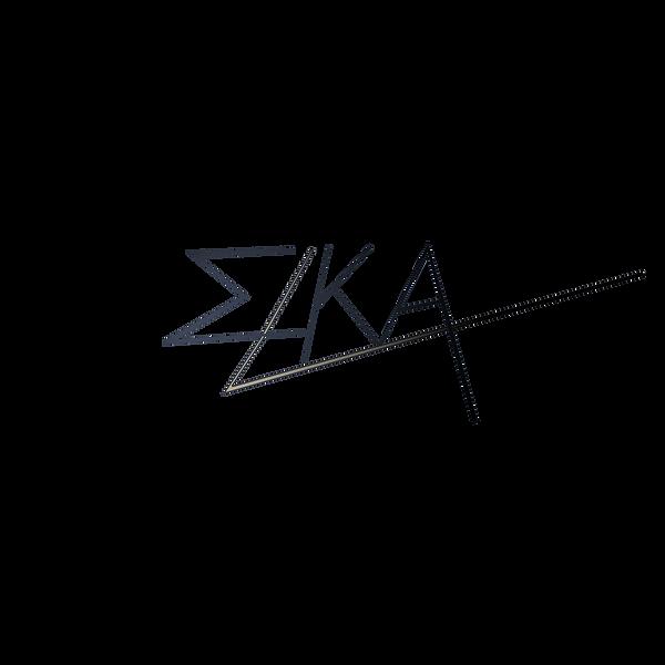 Logo_éclairage.png