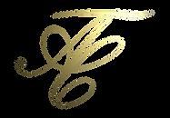 Logo 2021.png