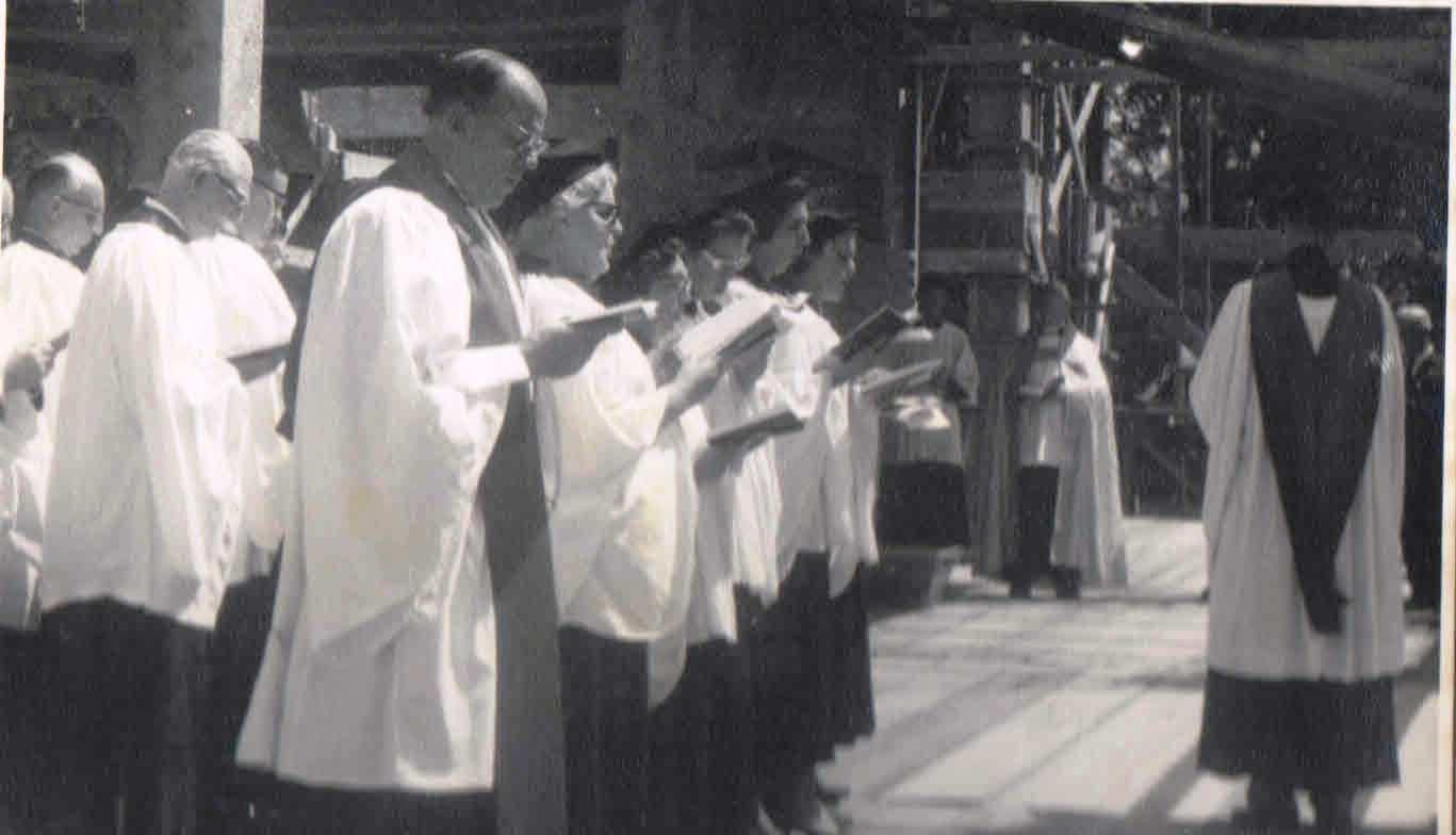 Catedral Anglicana7.jpg