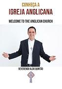 Conheça_a_Igreja.jpg