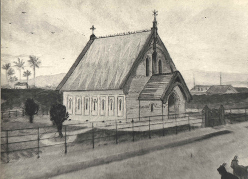 Catedral Anglicana1.jpg