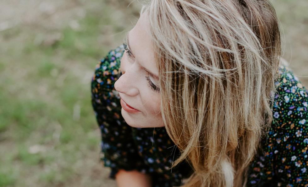 Family Ashleigh Joy Photography-30.jpg