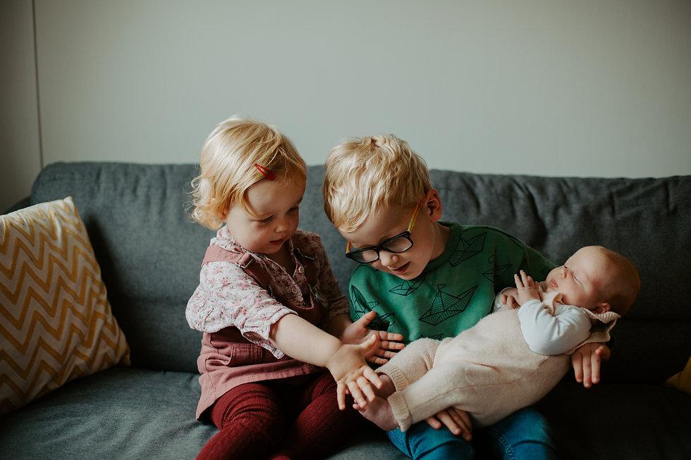 Van Abbema family-112.jpg