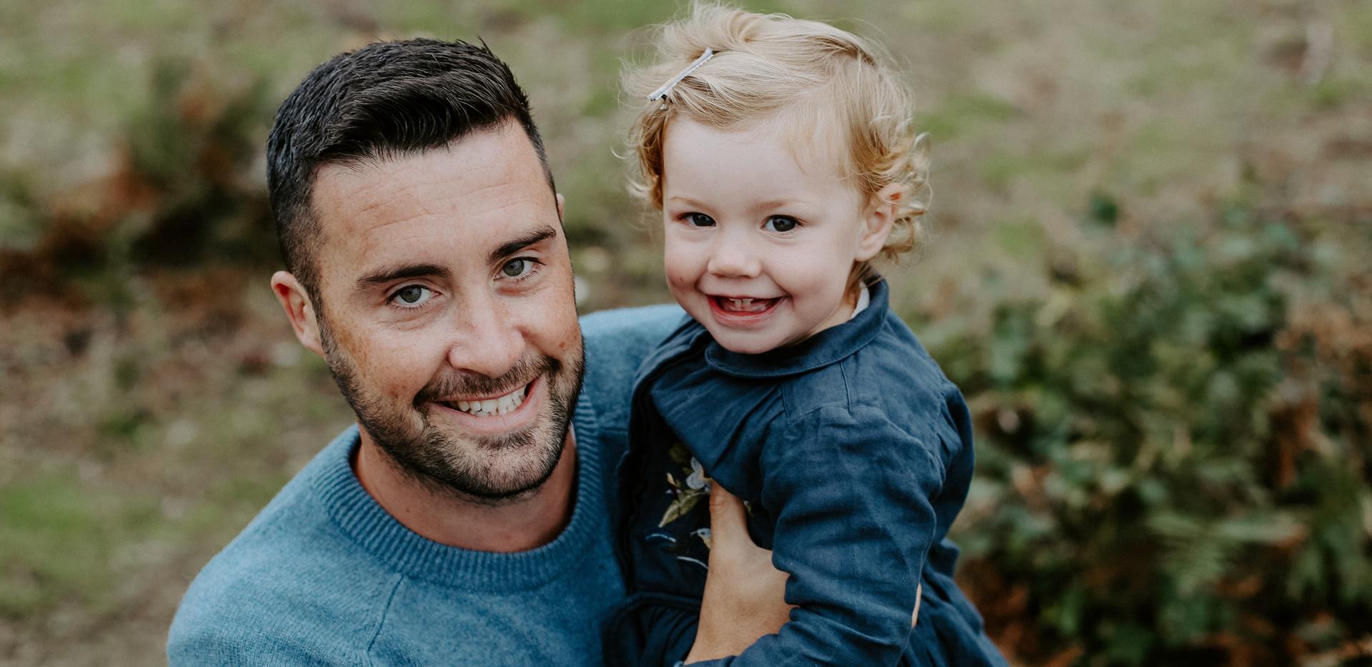 Family Ashleigh Joy Photography-22.jpg