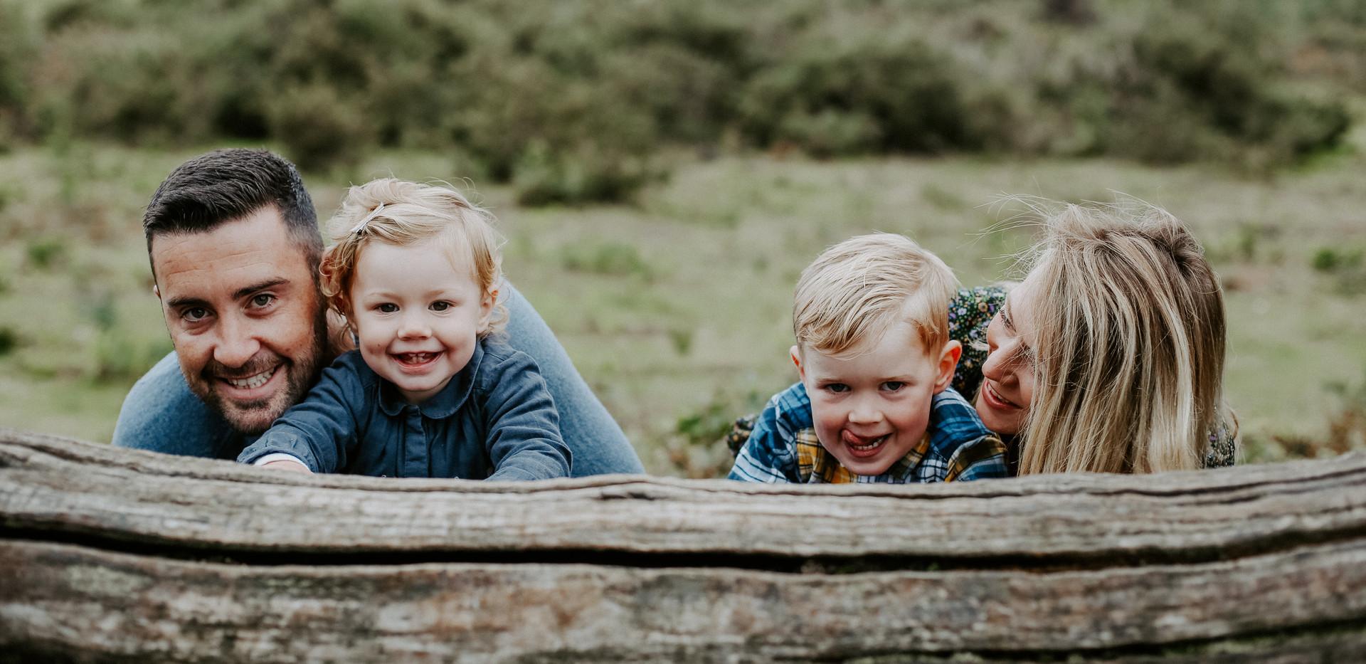 Family Ashleigh Joy Photography-21.jpg